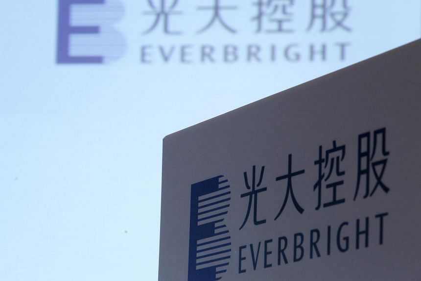 A consortium led by Everbright Water will tackle the restoration of the Shuitang River, in a deal with the southern Chinese city of Nanning.