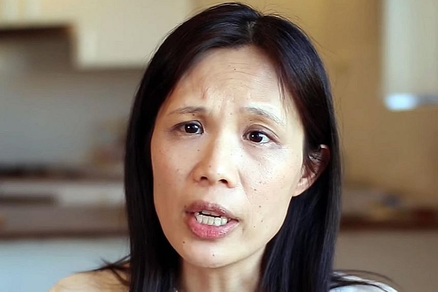 Dr Pansy Lai, a Chinese-born paediatrician in Sydney, said she and her medical staff had been verbally abused and threatened with harm after her appearance in a television advertisement which was against legalising same-sex marriage.