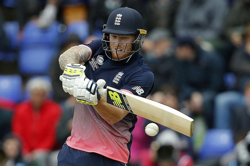 England's Ben Stokes won a £1.7 million (S$2.98 million) IPL contract this year, but the value of the new rights deal means that his salary will be easily surpassed for next season.