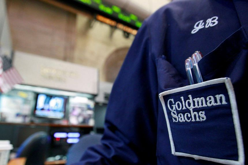 The sources said Goldman's departure, even temporarily, could delay Pactera's overall plan, which had been for a listing next year.
