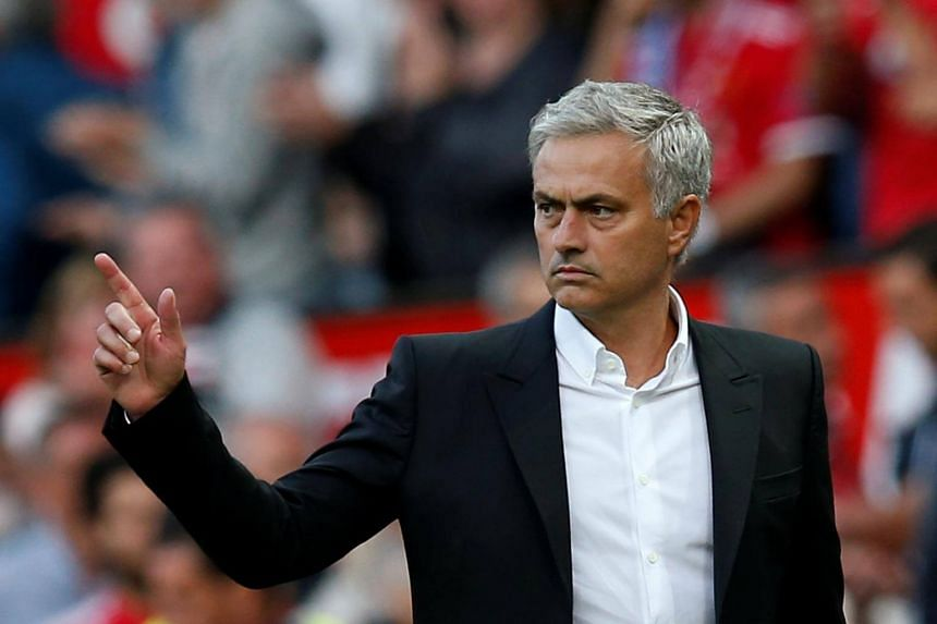 Jose Mourinho believes if his club had waited to land their top targets they would have paid significantly increased fees as a result.