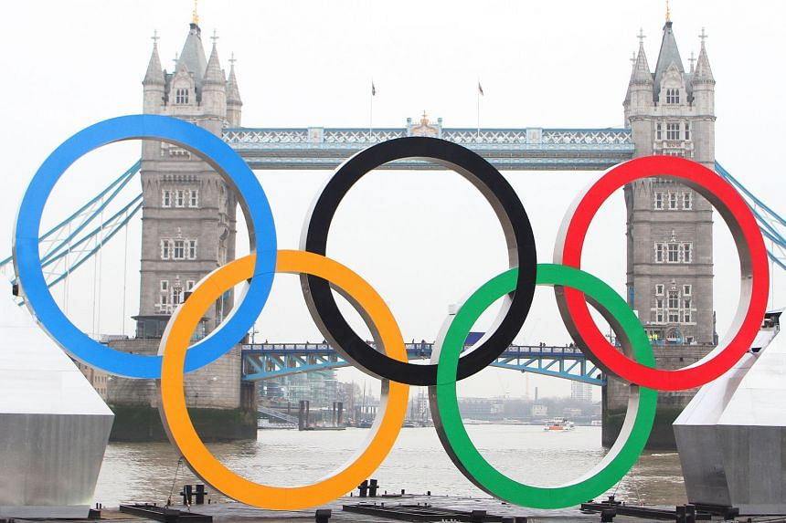 Questions about the London 2012 bid continue to swirl. A probe into Brazil's Olympics chief Carlos Nuzman, whom Brazilian officials accused of being the lynchpin in a plot to bribe the IOC into awarding Rio de Janeiro last year's Olympics, has led to
