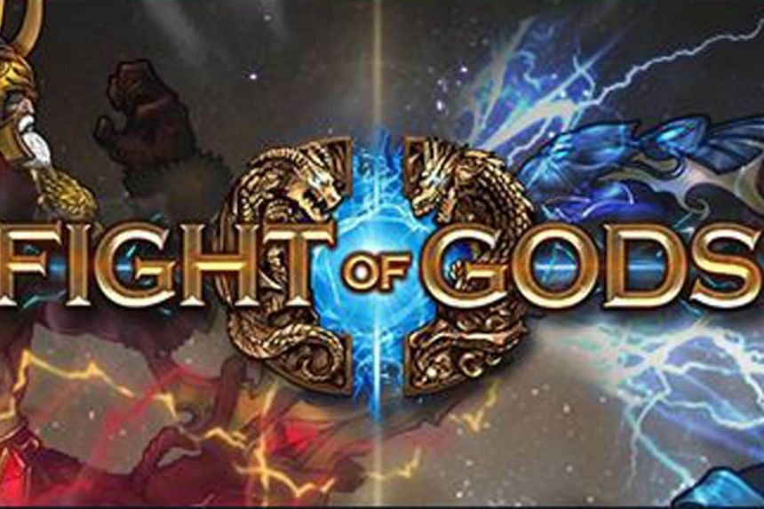 Malaysian users' access to popular gaming platform Steam was restored on Sept 9, 2017 after the site complied with the government's request to disable downloads for the video game 'Fight of Gods'.