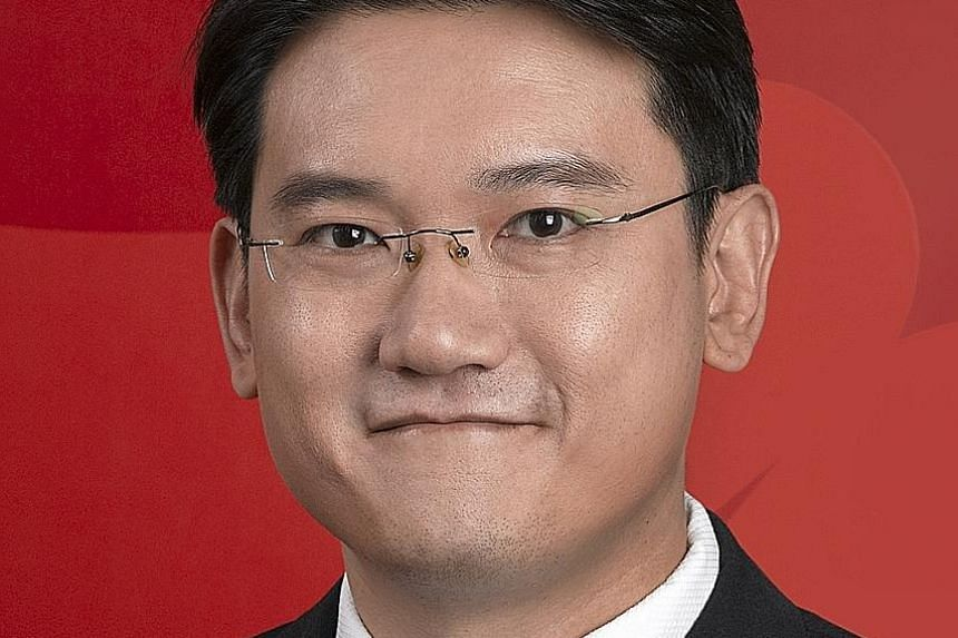 Providend's Mr Christopher Tan says how much protection is required depends very much on individual needs and family commitments. Without proper planning, unforeseen events could put a painful dent in family finances, says Manulife Singapore's Mr Nav
