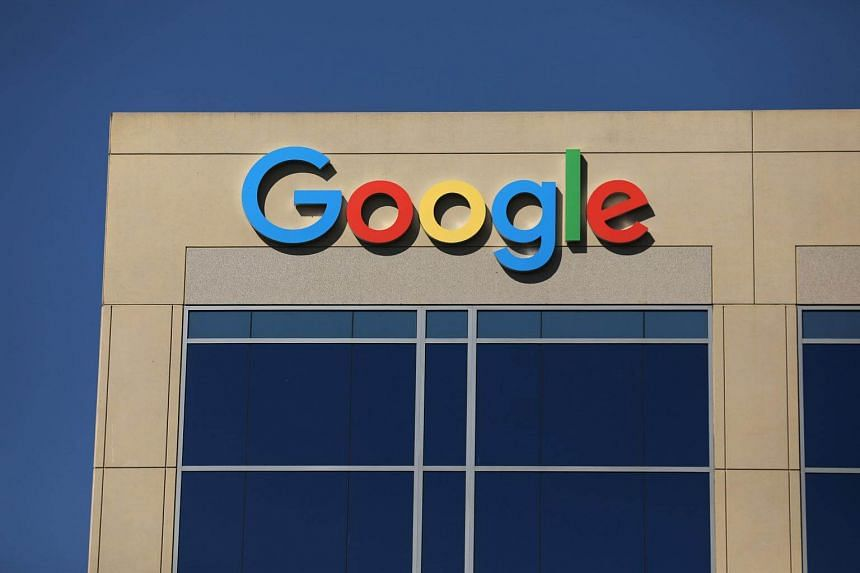 Google was hit with the fine for illegally favouring its shopping service in search results, giving the company 90 days to comply or face further fines.