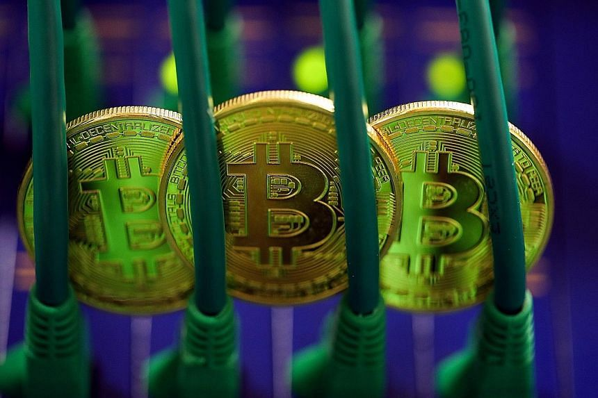 Russian interest in digital currencies grew after President Vladimir Putin signalled his approval. This is a U-turn from last year when the Finance Ministry proposed jailing people for using such currencies.