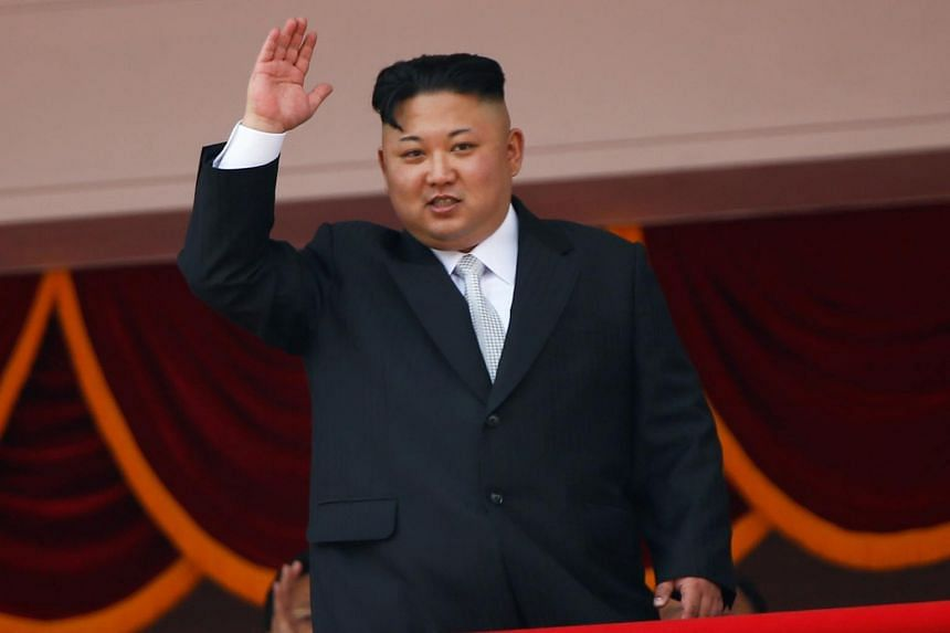 North Korean leader Kim Jong Un reportedly never misses a major Premier League game that involves Manchester United.