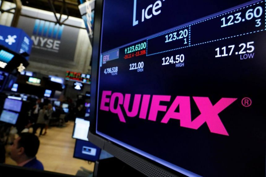 The major indexes are hovering at record high levels, with investors now awaiting the Federal Reserve's meeting on Sept. 19-20 to gauge the future path of monetary policy.