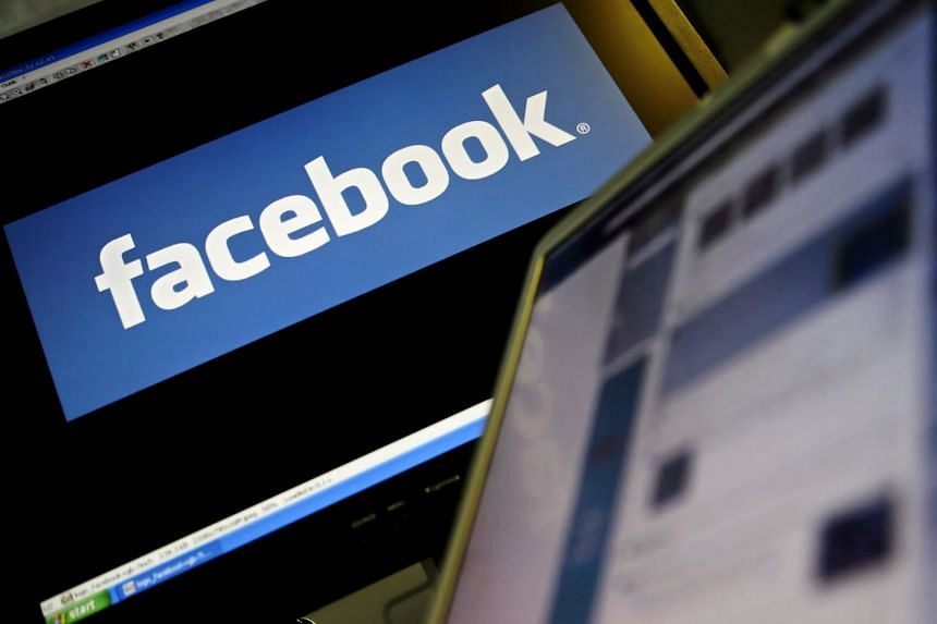 Facebook changed its ad targeting policy after learning about the report.