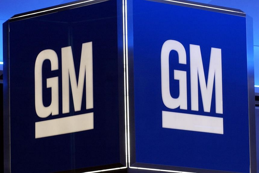 General Motors and Shanghai GM will recall 13,492 imported Saab and Opel vehicles from Oct 29.