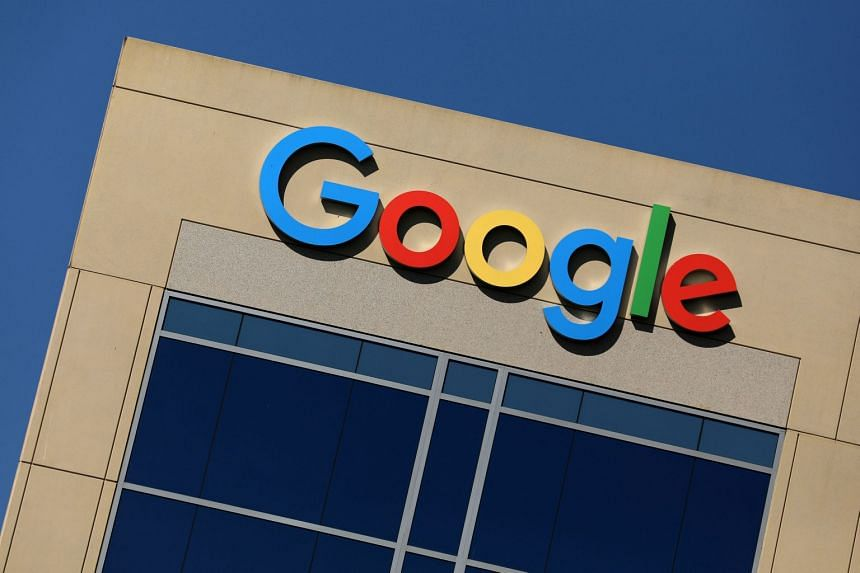 Google's staffing shakeup comes as the Alphabet Inc unit negotiates terms in the European Union in the aftermath of a record antitrust fine.