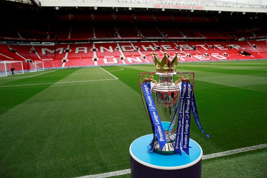 Facebook did not comment on whether it will bid for Premier League rights, but confirmed it does plan to secure live sport on their platform Facebook Watch.