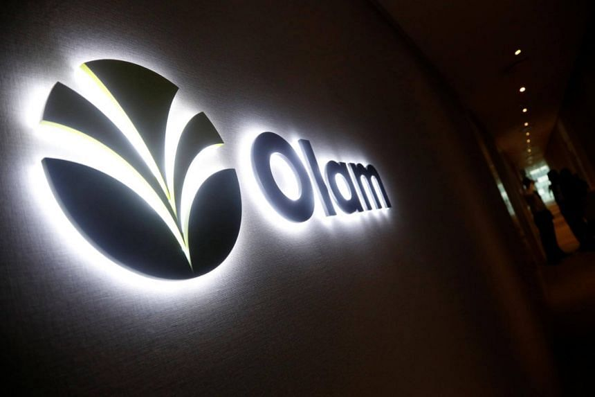 Olam International has also entered into a revenue sharing model with FPI under which it will pay the latter a share of the annual revenue, while it continues to operate the orchards for 25 years.