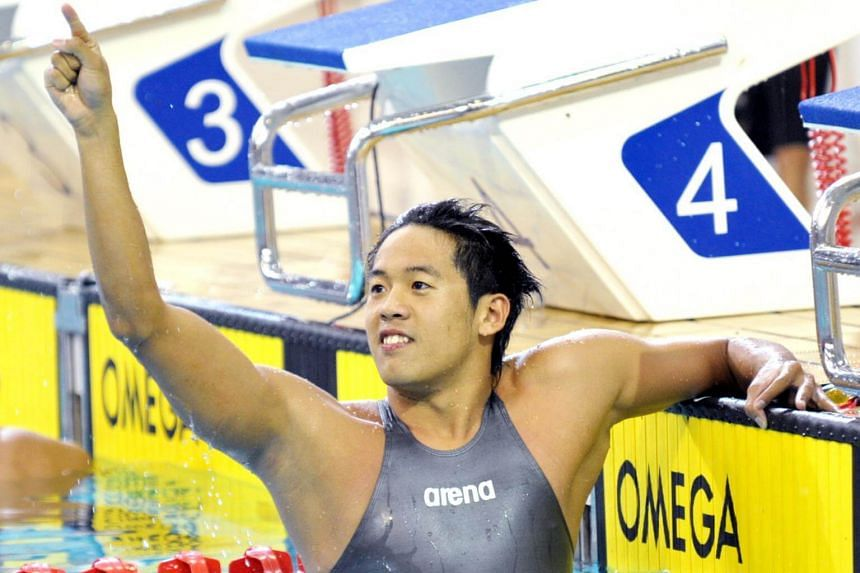 Former national swimmer Marcus Cheah has joined the National Training Centre (NTC) as its assistant coach.