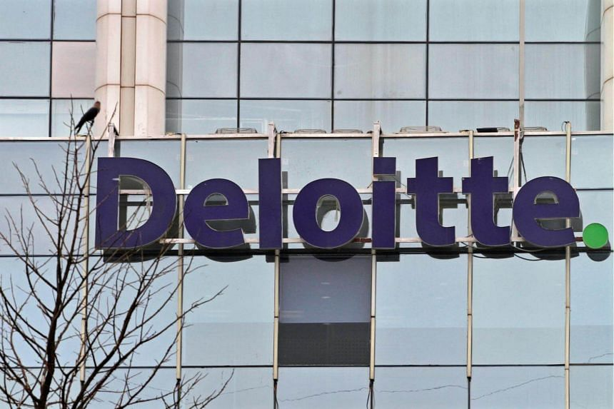 Deloitte confirmed that it had been hit by a hack that resulted in a breach of confidential information and plans from some of its biggest clients.