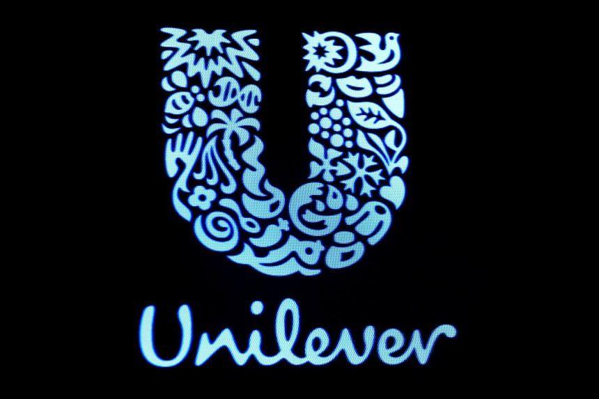 Unilever agreed to buy Carver Korea for 2.27 billion euros (S$3.65 billion).
