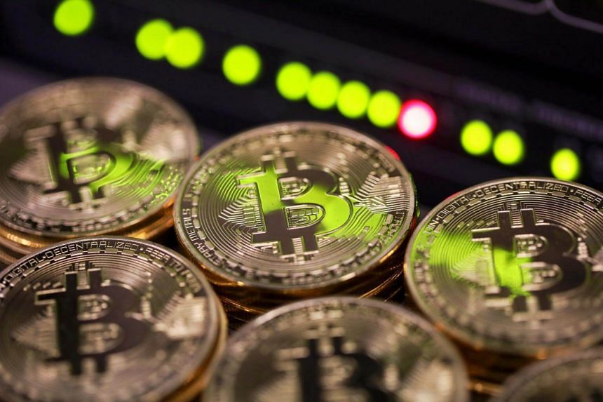 The complaints illustrate some of the difficulties faced by cryptocurrency firms at a time when the sector is under growing scrutiny around the world.