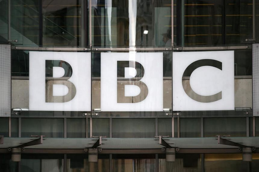 The service, part of the BBC's biggest global expansion since the 1940s, will have a dedicated team of journalists in Seoul, London and Washington.