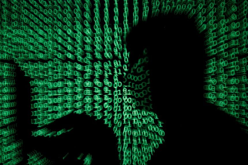 The first half of 2017 witnessed ransomware attacks on a scale previously unseen, Europol said in a report.