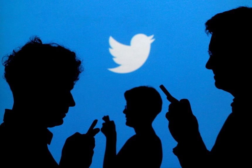 Many Twitter fans enjoy the forced brevity of 140 characters and fear a 280 limit will put people off reading tweets.