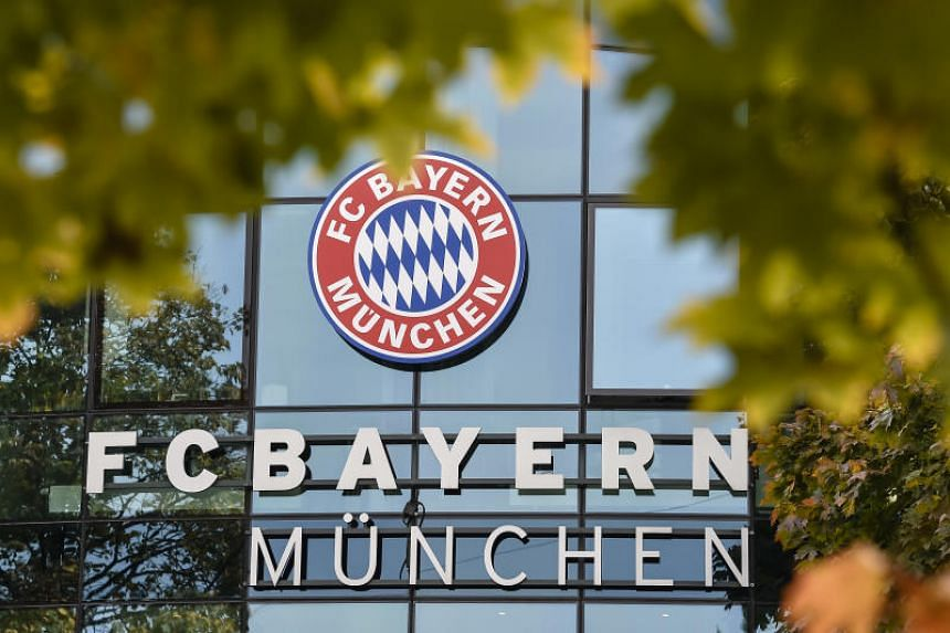 Bayern Munich could have a new coach within the next two weeks, according to club president Uni Hoeness on Sept 29, 2017.