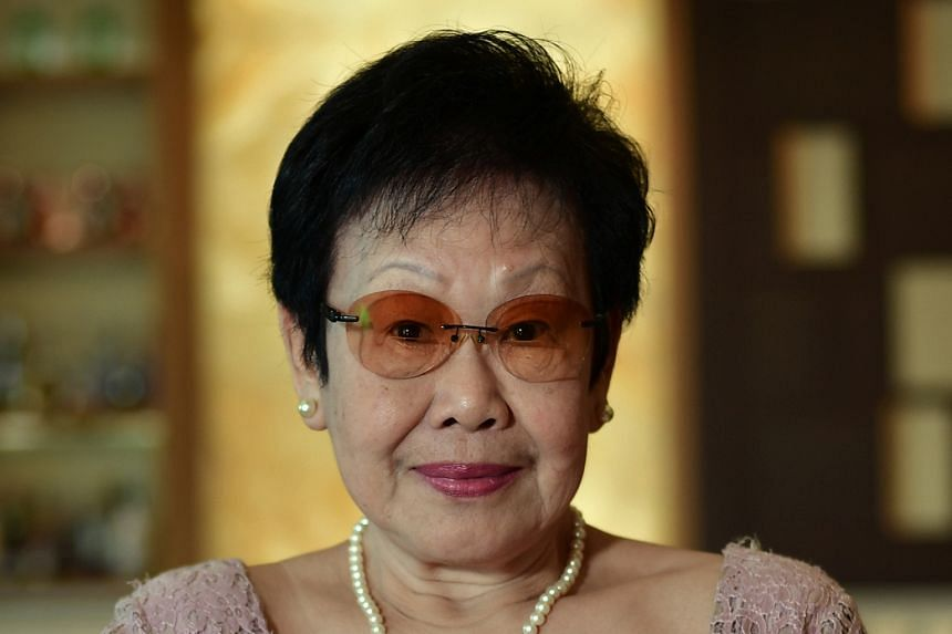 Housewife Chris Chiew started taking statins after a heart attack. But two months later, it caused her kidneys to fail.