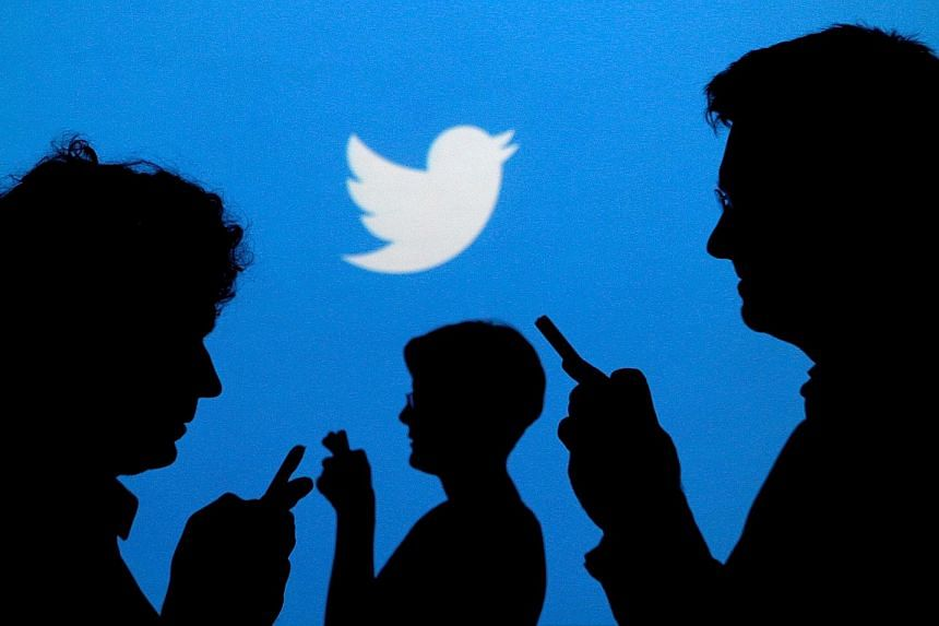 Twitter has disclosed details about suspicious activity on its network during last year's US election. It also said it was taking steps to prevent efforts to manipulate its network.