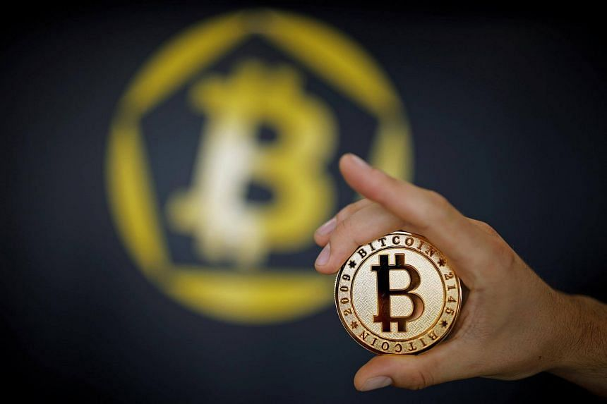Beijing's decision to shut down bitcoin trading platforms has left investors scrambling to cut their losses and threatens to deprive the crypto-currency of a crucial market.