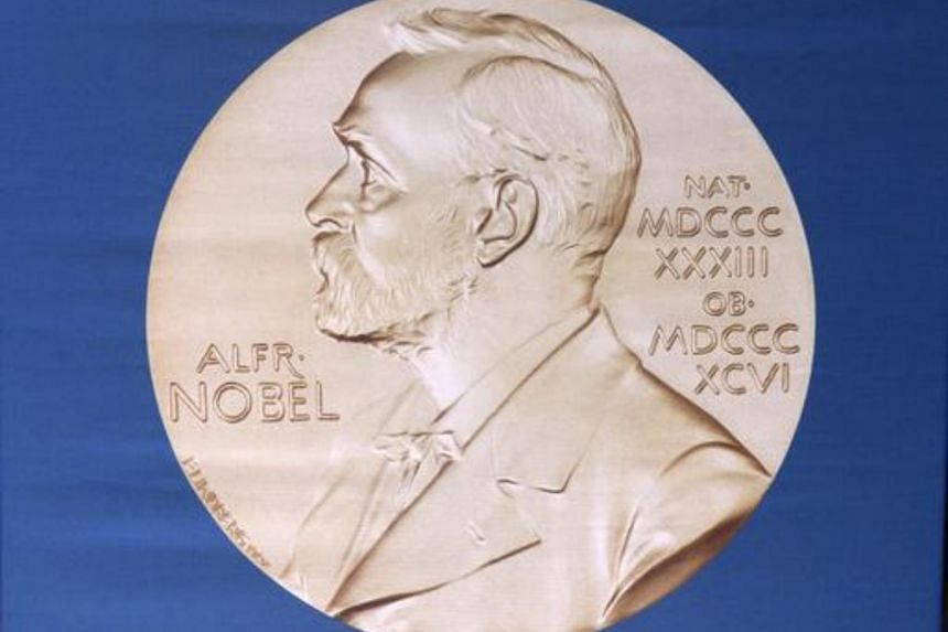 Like every year, speculation is rife about the possible winners, given the number of worthy laureates in the fields of medicine, physics, chemistry, literature, peace and economics.