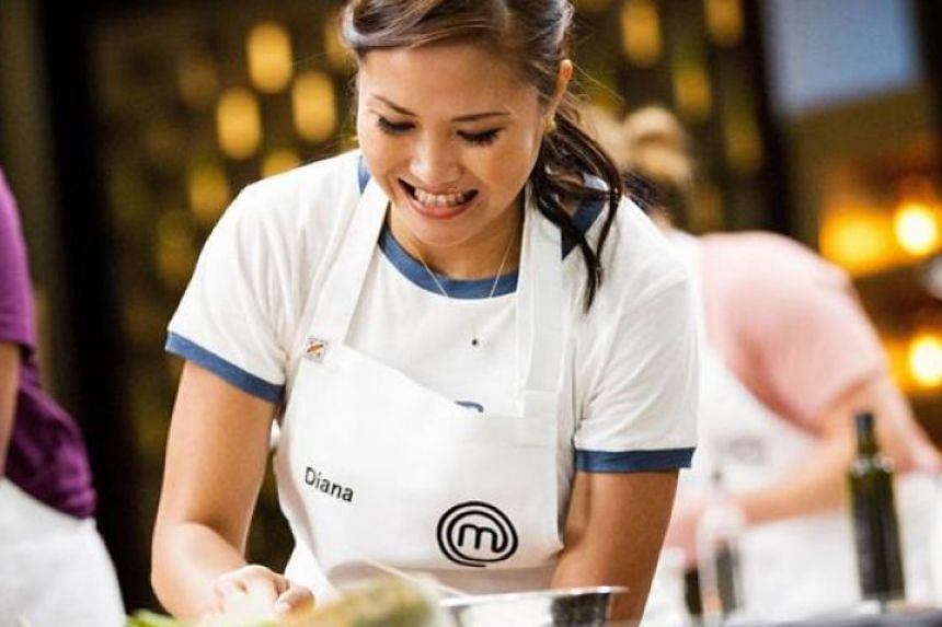Masterchef Australia 2017 winner Diana Chan will be meeting fans on Oct 7 at Mid Valley Megamall and the 29-year-old Malaysian will also be conducting a live cooking demo of one of her signature dishes.