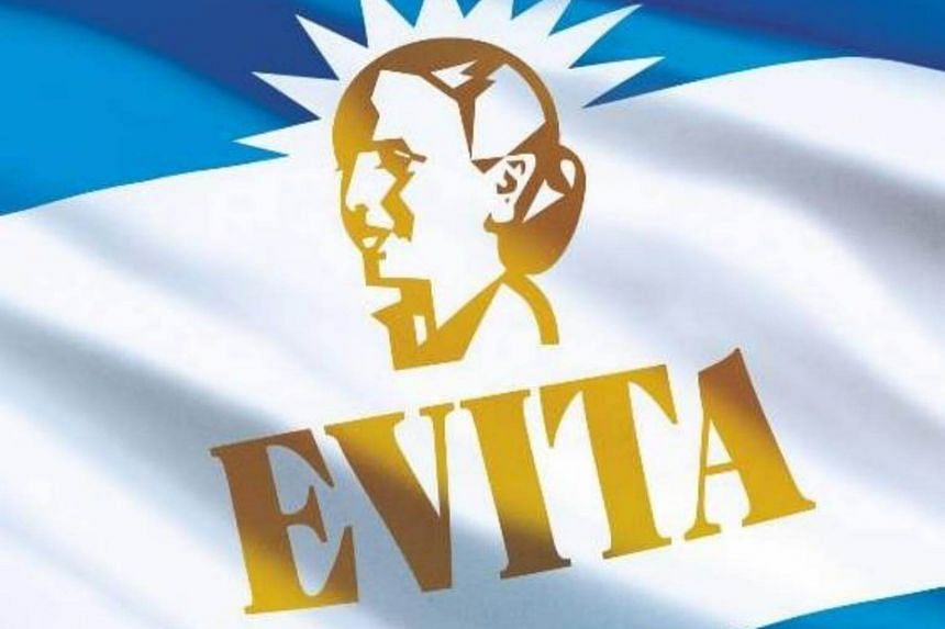 Set in Argentina's capital city Buenos Aires between 1934 and 1952, Evita has won more than 20 major awards and is an original West End and Broadway production.