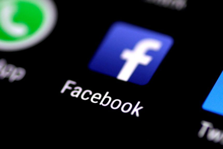 The new feature will allow users to get context on the source of a news article with a single click without leaving Facebook and its news feed.
