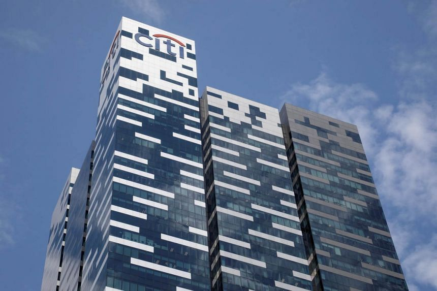 Citigroup Inc is also looking to add at least 10 people to the unit mainly at its Hong Kong and Singapore hubs.