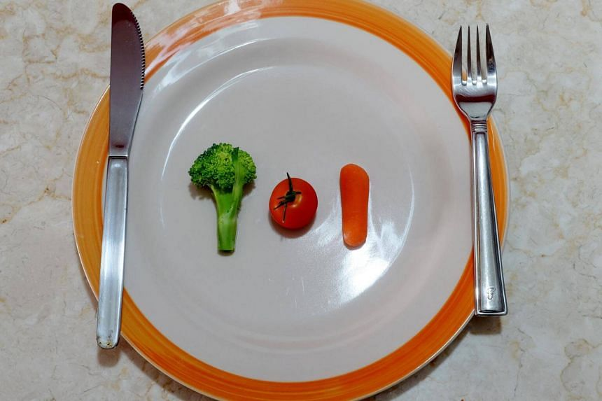 Orthorexia is not an interest in healthy eating - it's when enthusiasm becomes a pathological obsession, which leads to social isolation, psychological disturbance and even physical harm.