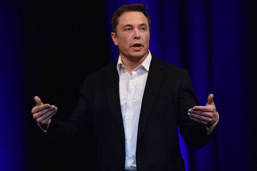 Tesla Inc chief executive Elon Musk also tweeted the company was diverting resources to increasing battery production to help hurricane-hit Puerto Rico, where most residents remain without electricity.