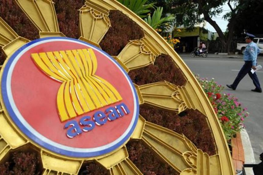 As Asean seeks to become a more integrated region, it can do more to facilitate movement of people between its member states, said a report by the World Bank.