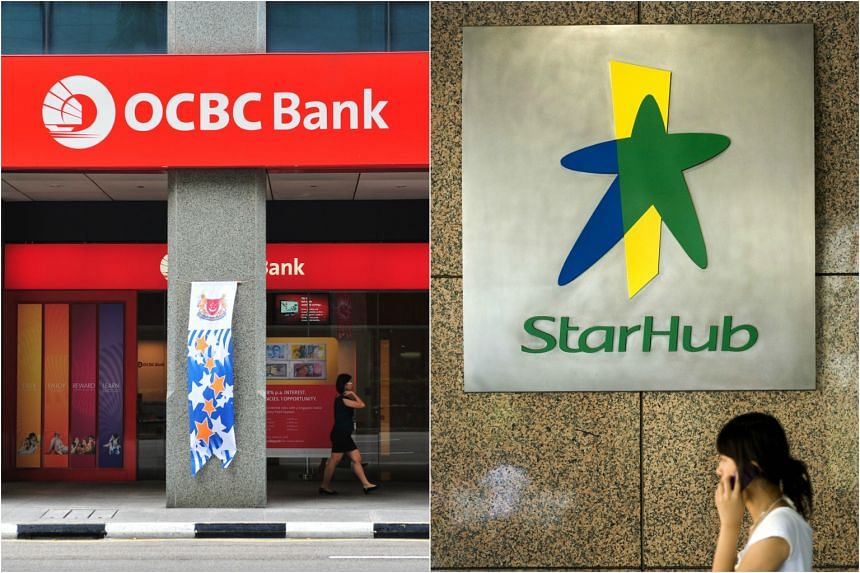 OCBC Bank and StarHub will use data to better understand customer needs and deliver more relevant solutions, experiences and offers to a combined customer base of over 5 million.