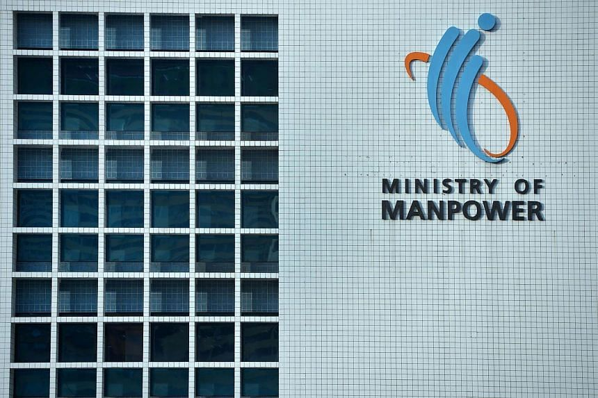 The Manpower Ministry has started a pilot run of the programme to fund salary and training for both foreign and local trainers, and local trainees.