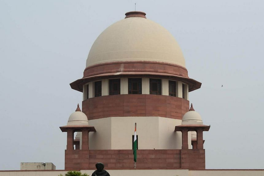 India's top court ruled that cases of marital rape should be prosecuted if the victim was under 18 and the complaint was filed within a year of the incident.