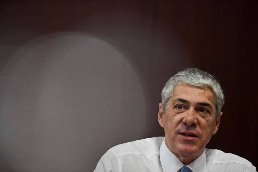 Former Portuguese Prime Minister Jose Socrates has denied any wrongdoing on many occasions, calling the accusations politically motivated.