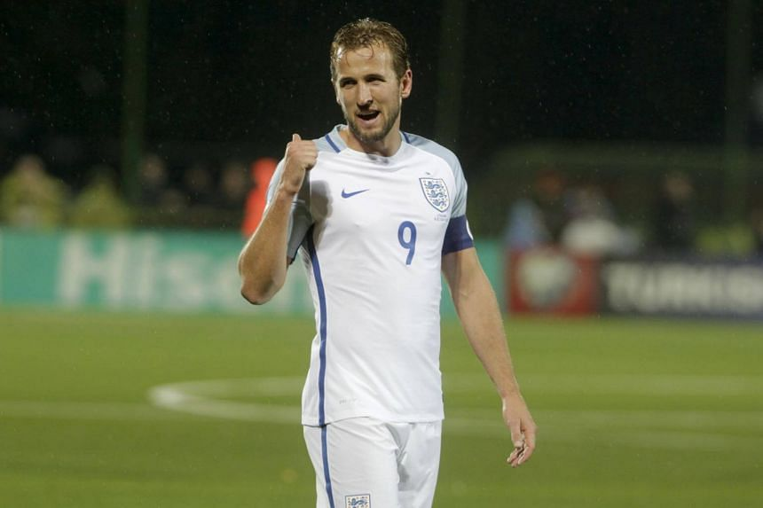 Real Madrid is preparing to do a swop deal for Harry Kane in an attempt to make Spurs manager Mauricio Pochettino consider the merits of selling the best striker in England.