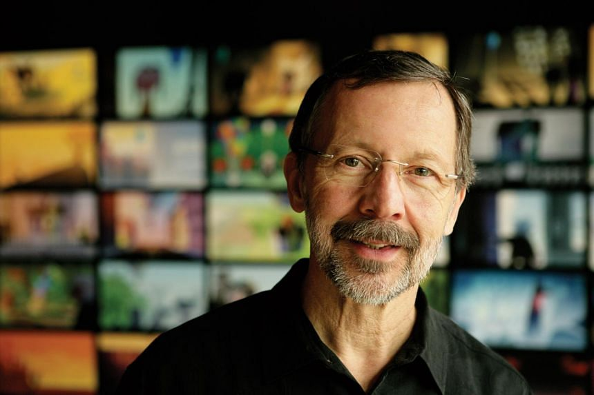 Walt Disney and Pixar Animation Studios president Ed Catmull said that they are are ending active development for the movie Gigantic for now.