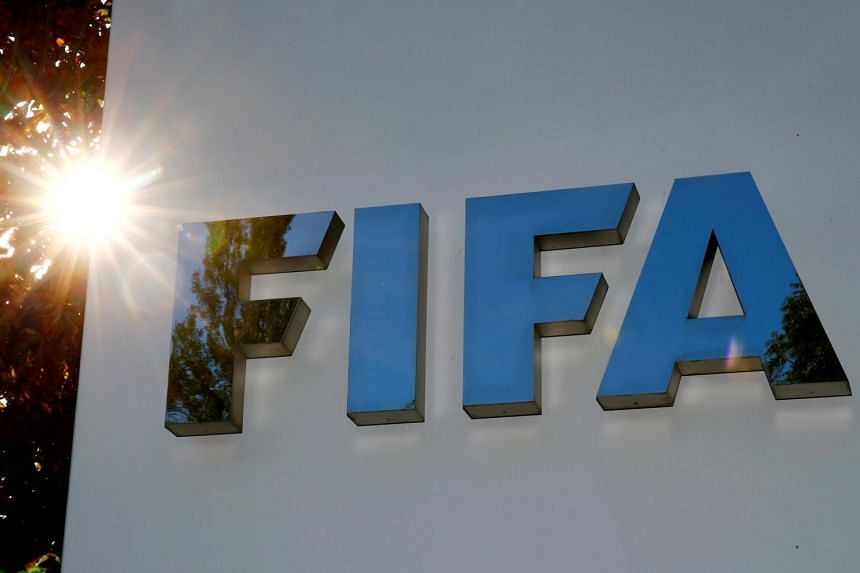 Fifa said that the suspension would prevent Pakistani teams from playing in international competition and the Pakistan Football Federation from benefiting from Fifa development and training programmes.