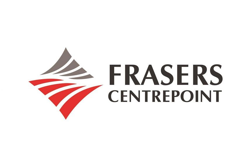 Frasers Centrepoint Ltd will acquire a 94.8- per cent interest in Logipark Moosthenning and H Jager Ges fur Projektentwicklung von Immobilien and a 100-per cent of Simblafis.