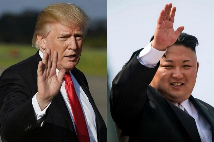 Trump's administration has been at the forefront of a drive to impose a series of sanctions against North Korea in response to its sixth nuclear test - the largest yet - and the firing of two missiles over Japan.