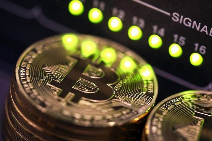 Bitcoin, a virtual currency created from computer code, was worth only a few US cents was launched in 2009 by someone using the Japanese-sounding name Satoshi Nakamoto.