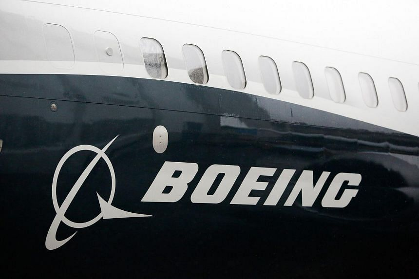 Boeing is carrying out a survey of aircraft to ascertain the extent and type of Kobe Steel components in its planes and will share the results with airline customers.