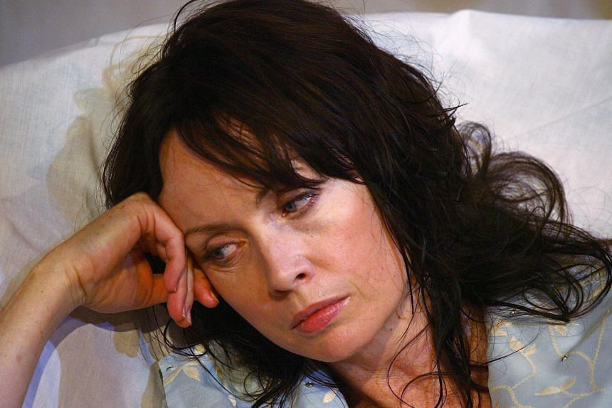 British actress Lysette Anthony is the fifth woman to accuse Harvey Weinstein of rape, joining a list of actresses who have accused the Hollywood mogul for sexual assault.