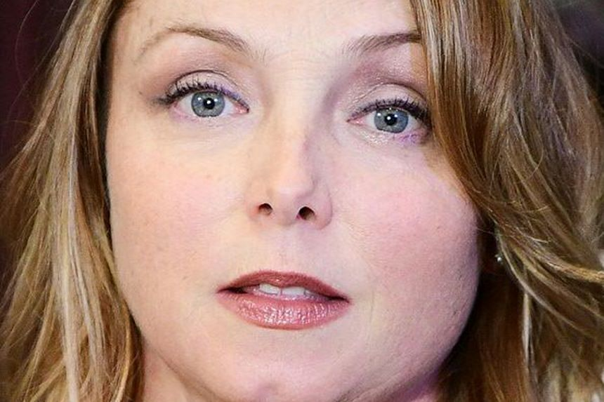 """French actress Judith Godreche says he asked for a massage and pulled off her sweater. Angelina Jolie """"had a bad experience"""" with Mr Harvey Weinstein. Gwyneth Paltrow said he asked her for a massage in his hotel suite. Ashley Judd said he asked her f"""