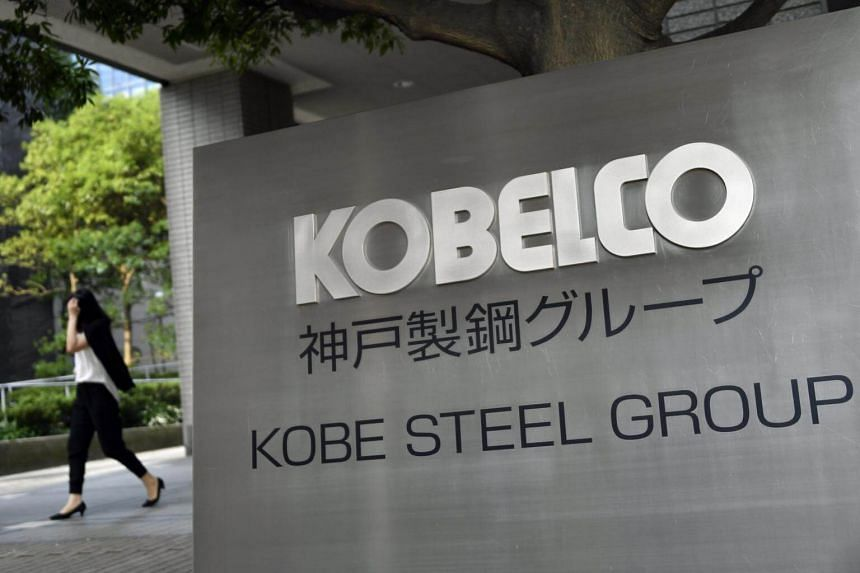 Kobe Steel is just the latest in a string of corporate scandals involving data tampering and other methods of cheating to tarnish the Japan Inc quality stamp.